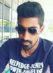Ramesh, 27  , Bukit Mertajam