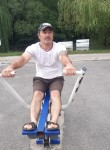 Ars Unshielded, 44  , Cherkessk