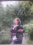 Olga, 26, Novokuznetsk