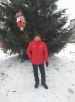 Vladimir , 40, Abakan