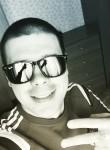 kirill, 26  , Osa (Perm)