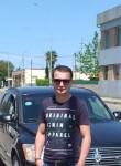 ruslan, 35  , Schweinfurt
