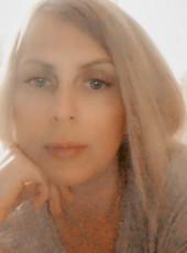 Alena, 44, Ukraine, Artemivsk (Donetsk)