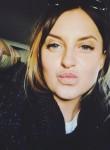 Darya, 31  , Sokhumi