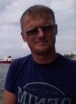 Yurіy, 36  , Bratislava
