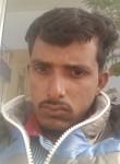 हनुमान सिंह राठौ, 18  , Suratgarh