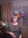Valentina, 65  , Naberezhnyye Chelny