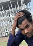 अजय, 23  , Bulandshahr