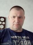 Valeriy, 47  , Michurinsk