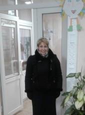 Irina, 57, Russia, Saratov