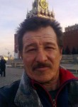 Данил, 49  , Cherlak