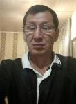 Kairat, 49  , Zhangaqorghan