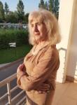 Lidiya, 61, Moscow