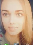 Polina, 31  , Nizhniy Novgorod