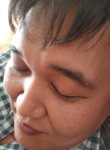 Mihail, 36, Elista