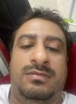 عباس علي عبدالله, 46  , Al Khafji