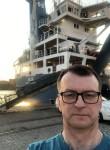 Evgeniy, 49  , City of London