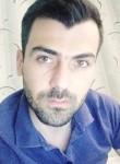 Abdulhamid, 29  , Baku