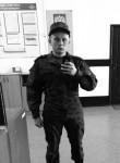 Vadim, 21  , Totskoje