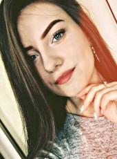 Sveta, 22, Russia, Moscow