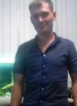 Aleks, 37  , Omsk