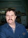 djek, 51, Donetsk