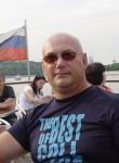 Alex, 44  , Tashkent