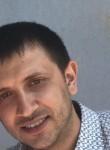 Dron, 30, Khimki