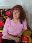 Nina, 67  , Belitskoye