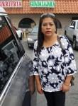 Maria yolanda, 47  , Victoria de Durango