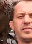 Yuriy, 49  , Palatine