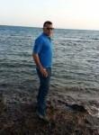 Fares, 44  , Amman