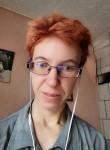 Alisa, 41, Minsk