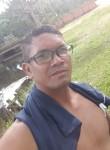 Jozafá Rosario d, 40  , Braganca