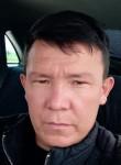Rafik, 37  , Tashkent