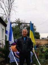 Aleksandr, 53, Israel, Petah Tiqwa