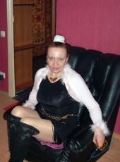 Natashenka, 59, Ukraine, Kiev