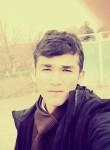 Fedya, 18  , Dushanbe