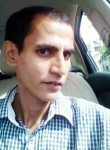 syed, 30 лет, Mysore