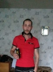 Nikolai, 34, Kazakhstan, Kostanay