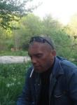Oleg, 36, Zaporizhzhya