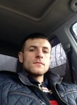 Nikita, 31  , Tiraspolul