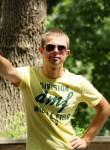 Aleksandr, 41  , Kiev