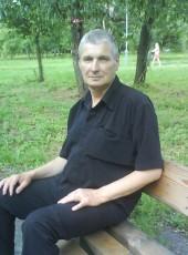 Bogdan, 68, Ukraine, Kiev