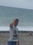 Vyacheslav, 32  , Krasnodar