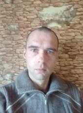 Stas, 38, Russia, Noginsk