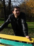 Sergey, 26  , Yekaterinburg