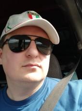 Igor , 36, Russia, Nizhniy Novgorod