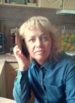 Anna, 42  , Arkhangelskoe