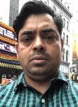 Shafiqul Islam , 42  , Dhaka